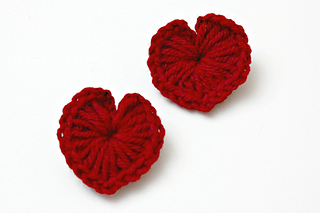 Puffy_heart_double_1_small2