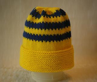 _5_yellow_blue_stripe_warm_my_ears_hat_small2