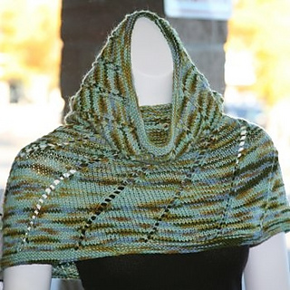 Hoodedcowl_small2