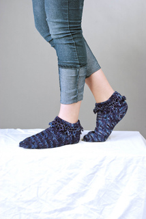 Blue_suede_shoes2_small2