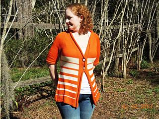 Orange_sweater_1_small2