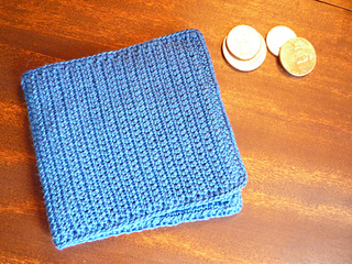 Wallet_001_small2