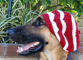 Holiday_candy_cane_hat__on_ben_small2