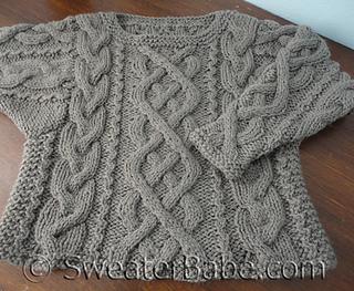 Modern_fishermans_sweater7_500_small2