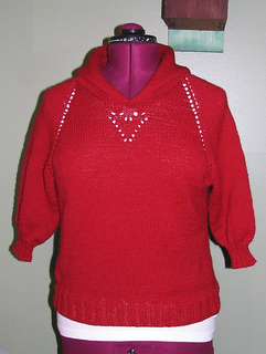 Red_sweater_front_3_small2