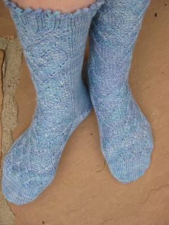 The_fellowship_socks_-_finished_003_small2