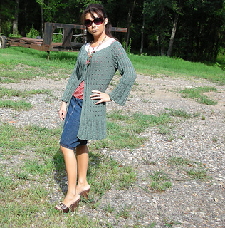 Green-lace-cardigan-3_small2