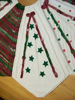 Star_20tie_20in_20skirt_small2