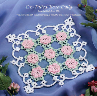 Cro-tatted_rose_doily_small2