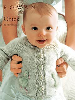 Chick_web_cov_small2