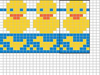Rubber_duck_chart_small2