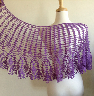 Crochet_poncho_stretched_out_small2