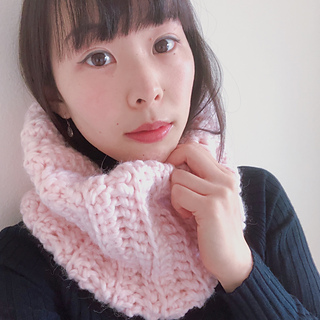 https://www.sweetsofties.com/2018/11/cotton-candy-cowl.html